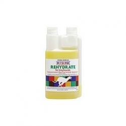 Vetsense Rehydrate 1 Ltr